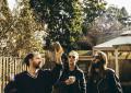 Unknown Mortal Orchestra: nuovo singolo e concerto in Italia