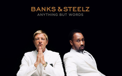 I Banks & Steelz (RZA+Paul Banks) annunciano un album, ascolta Giant