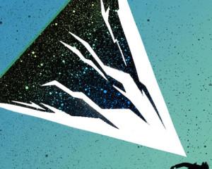 Ascolta: DJ Shadow, Bergschrund (feat. Nils Frahm)
