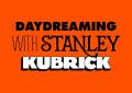 Jarvis Cocker e Thomas Bangalter (Daft Punk) lavorano ad una mostra su Stanley Kubrick
