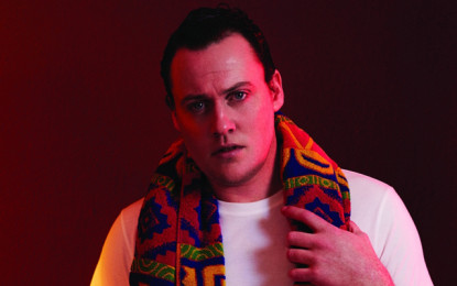 Ascolta: Metronomy, Night Owl