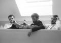 Tornano i Nonkeen di Nils Frahm, nuovo album in arrivo