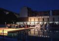 Live Report: Lorenzo Senni + Orchestra Milano Classica @ Piscina Caimi, Milano,