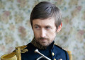 Guarda: The Divine Comedy, Catherine the Great