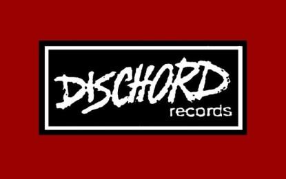 L'archivio completo della Dischord Records è su Bandcamp