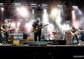 Le foto dei Pixies e dei Ministri al Flowers Festival – 21/07/2016