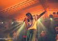 Festival Moderno: la rivoluzione del pop è passata per Milano