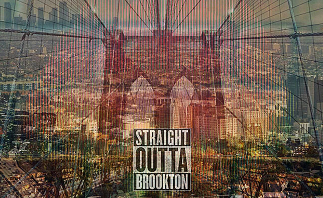 brookton3