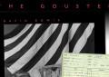 David Bowie, i dettagli del disco postumo The Gouster