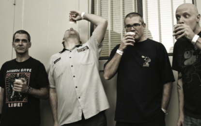 Ascolta: Descendents, Without Love