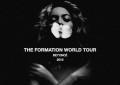 Live Report: Beyoncé @ Stadio San Siro, 18/7/2016