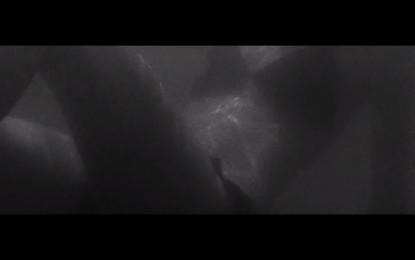 Guarda in anteprima il nuovo video di M!R!M