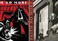 In arrivo le ristampe di due classici dei Faith No More
