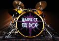 I Temple of the Dog hanno annunciato il loro primo tour di sempre