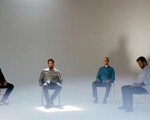 Anteprima: ascolta il nuovo disco di Album Leaf