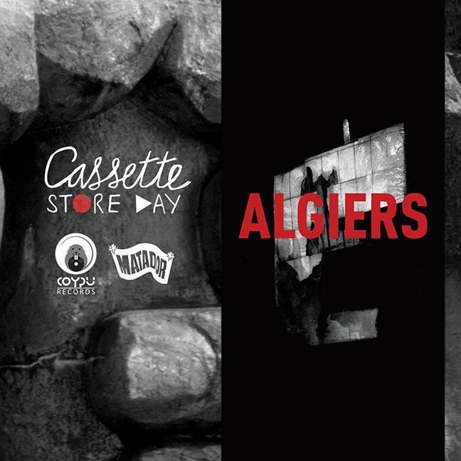 algiers_algiers