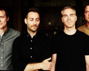 Gli American Football annunciano un nuovo album