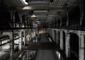 Berlin Atonal: il festival nella centrale elettrica