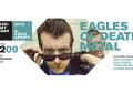 Contest: Vinci due biglietti per gli Eagles of Death Metal a Cesena
