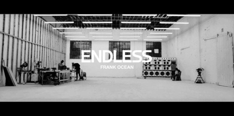 endlessfrankocean