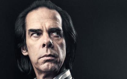 Una giornata dedicata a Nick Cave a Milano