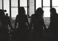 Le Warpaint annunciano un nuovo album, ascolta New Song