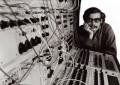 È morto Don Buchla, pioniere del sintetizzatore
