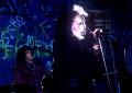 I Christian Death arrivano in Italia per tre concerti