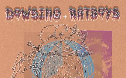 Dowsing e Ratboys in Italia per quattro concerti