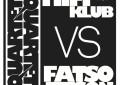 Ascolta in anteprima il nuovo album di Hifiklub vs Fatso Jetson + Gary Arce