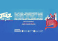 I primi annunci del Jazz:Re:Found di Torino