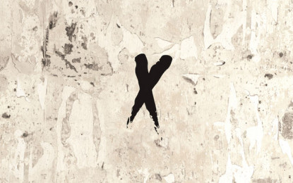 I Nx Worries (Anderson .Paak + Knxwledge) svelano i dettagli del loro album d'esordio