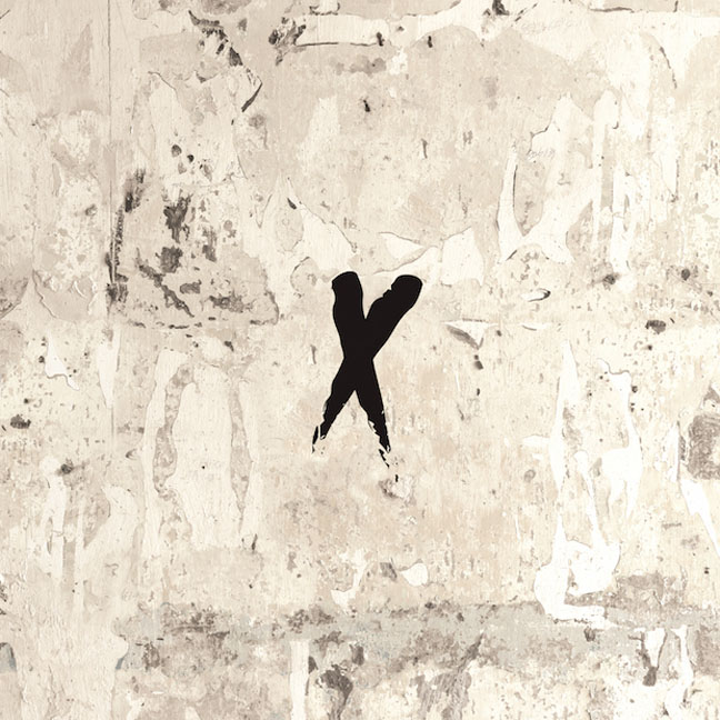 nx-worries