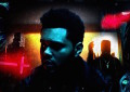 Guarda: The Weeknd, Starboy ft. Daft Punk