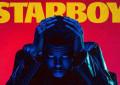 The Weeknd collabora con i Daft Punk nel primo singolo del suo nuovo LP