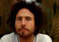 Ascolta il primo pezzo solista di Zack De La Rocha dei Rage Against the Machine