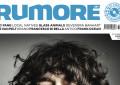 Rumore 297 | Ottobre 2016