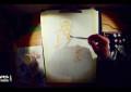 Guarda in esclusiva il ritratto di Francesco Di Bella a cura di Andrea Spinelli