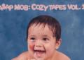 La A$AP Mob svela i dettagli di Cozy Tapes Vol.1: Friends