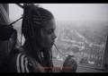 Guarda il nuovo cortometraggio di A$AP Rocky con due brani inediti con Skepta e A$AP Nast