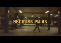 The Avalanches, guarda un nuovo video e vota il colore del vinile per la ristampa di Since I Left You