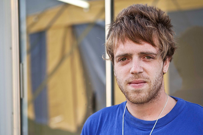 benjamin-francis-leftwitch