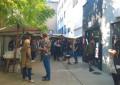 """Discogs a Berlino: """"l'Europa è il nostro maggior mercato"""""""