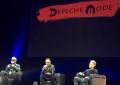 Depeche Mode in Italia per tre date e un nuovo album annunciato