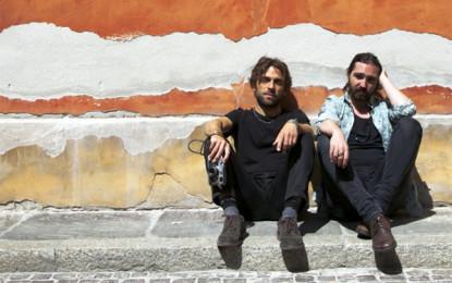 Romaeuropa 2016, Dimartino e Fabrizio Cammarata presentano il loro omaggio a Chavela Vargas