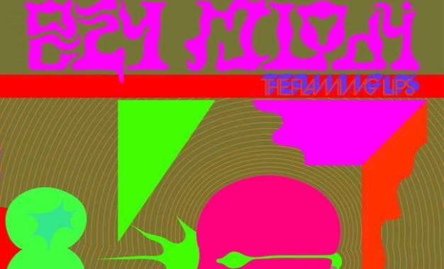 I Flaming Lips tornano con Oczy Mlody, guarda il video del primo singolo