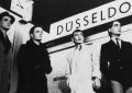 Kraftwerk, Depeche Mode, 2Pac, Pearl Jam e Bad Brains nominati alla Rock & Roll Hall of Fame