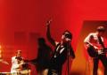 I Last Shadow Puppets tornano con un nuovo EP