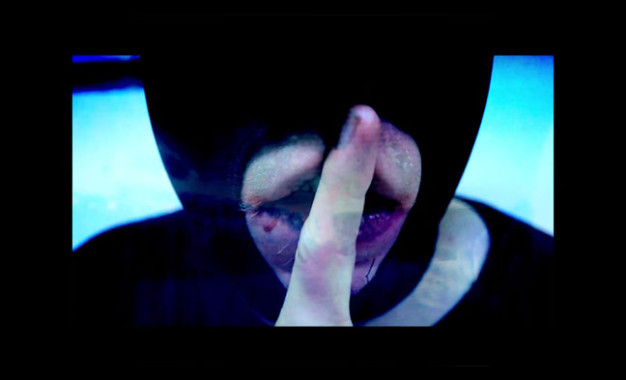 The Pop Group: guarda in anteprima il video di Zipperface