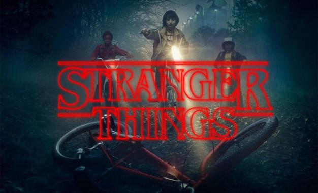 Finn Wolfhard di Stranger Things suona una cover di Mac Demarco
